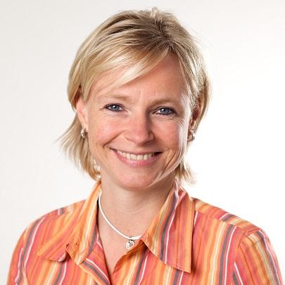 Britta Falke, Disposition ReCarton